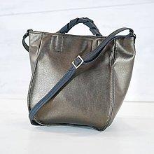 Veľké tašky - Kabelka - Gisela - 10914210_