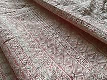 Textil - Didymos Prima Sorbet - 10912344_