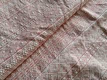 Textil - Didymos Prima Sorbet - 10912346_