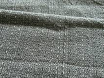 Textil - Didymos Salt & Pepper - 10912370_