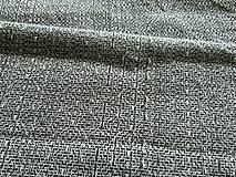 Textil - Didymos Salt & Pepper - 10912370_