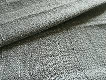 Textil - Didymos Salt & Pepper - 10912371_