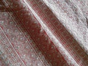Textil - Didymos Prima Sorbet - 10912343_