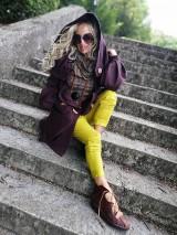 Kabáty - Rena - 10912949_
