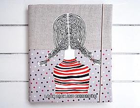 Papiernictvo - Fotoalbum AKcia zo 40 € - 10916477_