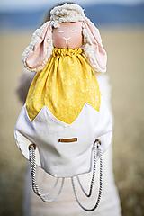 Batohy - Textilný vak Vandrovka - 10916015_