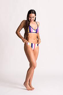 Bielizeň/Plavky - Plavky Aloha - 10917203_