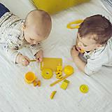Hračky - Kartičky Zelenina - 10917164_
