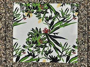 Úžitkový textil - Susugo obliečka na vankúš. - 10919636_