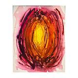 Obrazy - Abstrakt no.42 - 10921490_