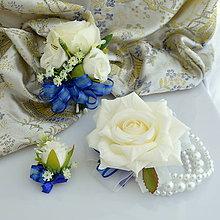 Pierka - Sada svadbujeme - 10921968_
