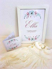 Obrázky - Ella - 10921857_
