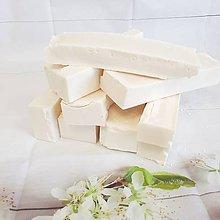Drogéria - Kokosové mydlové vločky na pranie - 10922722_