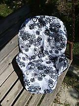 Textil - Caretero - 10923519_