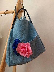 Veľké tašky - Big bag 3 - 10923196_
