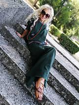 Mikiny - Jane - 10923782_