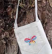 Detské tašky - NA VÝLET - 10926202_