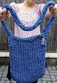 Nákupné tašky - Taška na rameno - 10925524_