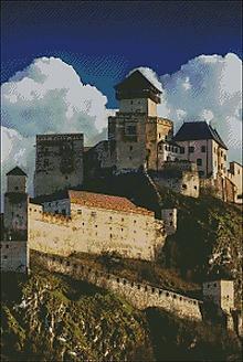 Návody a literatúra - K184 Trenčín - 10928837_