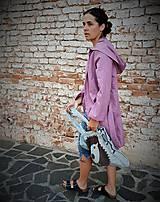 Nákupné tašky - up-taška s bočnicami - 10929090_