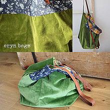 Veľké tašky - Bag No. 523 - 10930907_