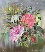 "Obrazy - ,,Kvetiny"" - 10933673_"