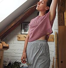 Tielka - Tielko No.3 - 10934699_