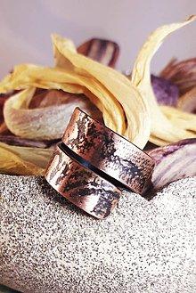 Prstene - Hadí - 10933889_