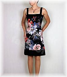 Šaty - Šaty vz.489 - 10938513_