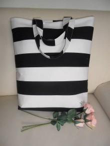 Veľké tašky - Taška veľká. - 10936686_