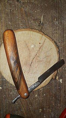 Nože - Britva - 10943861_