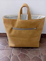 Nákupné tašky -  - 10946607_