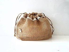 Nákupné tašky - Pečivkovačník - 10948399_