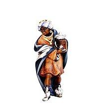 Socha - Kráľ Kasper - 10950649_