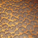 Textil - Yaro Pussycat Duo Black Mocca Bronze Modal - 10954908_