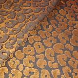 Textil - Yaro Pussycat Duo Black Mocca Bronze Modal - 10954910_