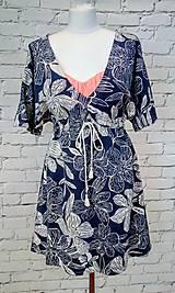 Šaty - MONIKA - 10959056_