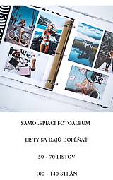 Papiernictvo - fotoalbum - 10956967_