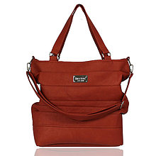 Veľké tašky - Trixy Big no. 49 - 10958350_