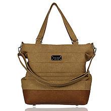 Veľké tašky - Trixy Big no. 50 - 10958354_