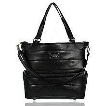 Veľké tašky - Trixy Big no. 52 - 10958362_
