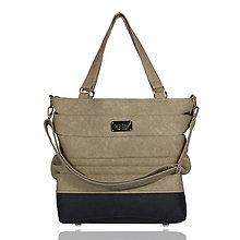 Veľké tašky - Trixy Big no. 53 - 10958365_
