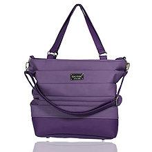 Veľké tašky - Trixy Big no. 55 - 10958373_