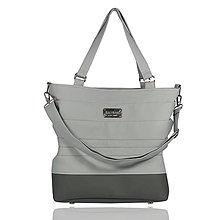 Veľké tašky - Trixy Big no. 56 - 10958378_