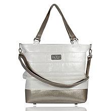 Veľké tašky - Trixy Big no. 60 - 10958395_