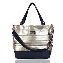 Veľké tašky - Trixy Big no. 64 - 10958399_