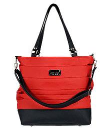 Veľké tašky - Trixy Big no. 67 - 10958404_