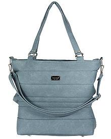 Veľké tašky - Trixy Big no. 78 - 10958414_