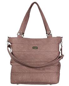 Veľké tašky - Trixy Big no. 79 - 10958418_
