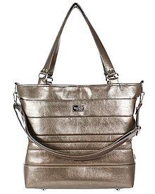 Veľké tašky - Trixy Big no. 80 - 10958424_